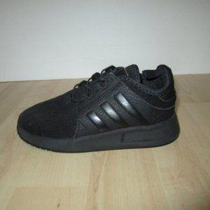Adidas Originals X_PLR Toddler Sneakers